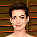 All the Afterparty Dresses, from Pretty to Plunging | Anne Hathaway