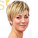 Jon, Kaley & More Stars You'll See at the PEOPLE Magazine Awards | Kaley Cuoco