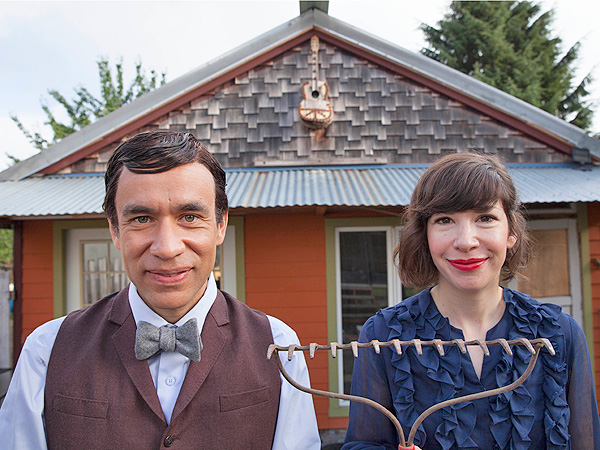 9 Best Portlandia Sketches to Watch Before the Show Returns