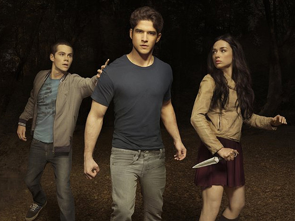 MTV's Teen Wolf Creates Memorial Site for Fans to Mourn Major Character's Death