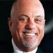 Billy Joel Surprises Elementary School Kids Performing His Music | Billy Joel