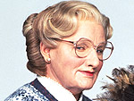 Strap on the Foam Suit: A <em>Mrs. Doubtfire</em> Sequel Is in the Works