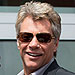 Jon Bon Jovi Helps Open Low-Income Housing in Philly | Jon Bon Jovi