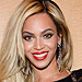 See Beyoncé's Response to the Breakup Ru