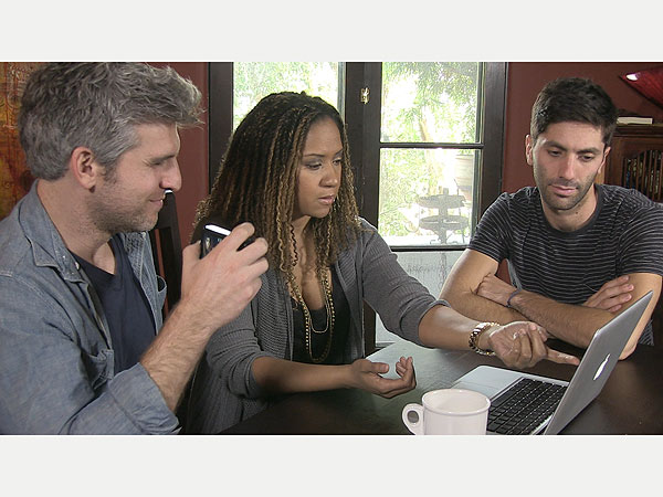 Catfish Season 3 Episode 5 Recap