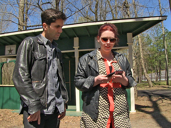 Catfish Season 3 Episode 8 Recap