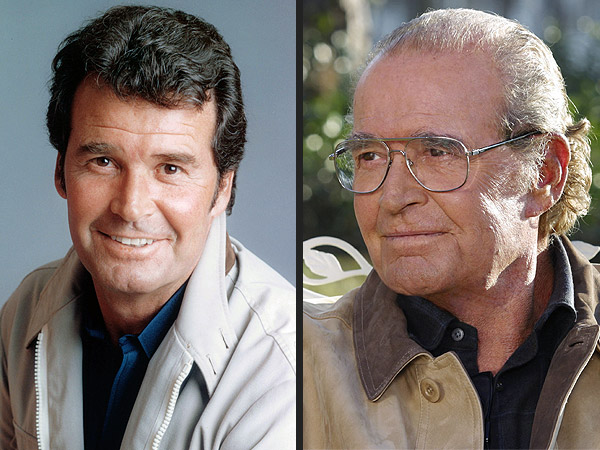 James Garner's Best Roles: From Maverick to Rockford, See 7 Memorable Parts