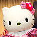 Attention: Sanrio Reveals Hello Kitty Is Not