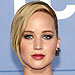 Jennifer Lawrence Nude Photo Leak: FBI Investigating Hackers | Jennifer Law