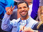 Star Tracks: Star Tracks: Thursday, April 10, 2014 | Drake