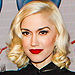 FROM EW: No Doubt Is Filling Gwen Stefani's Spot with AFI Frontman Davey Havok