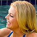 Melissa Joan Hart on Los
