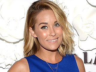 The Rumors Are True: Lauren Conrad Actually Cut Her Hair