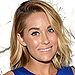 The Rumors Are True: Lauren Conrad Actually Cut Her Hair | Lauren Conrad