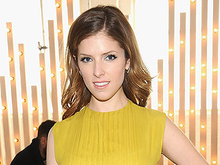 Anna Kendrick's Kate Spade New York Ad Is Here – Go Behind the Scenes