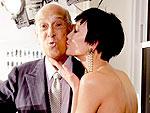 Oscar de la Renta Is Dead at 82 | Oscar de la Renta, Karlie Kloss, Oscar de la Renta