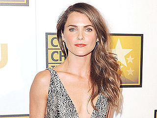 Last Night's Look: Vote Now! Keri Russell, Natalie Portman and more