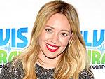 See Latest Hilary Duff Photos