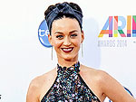 See Latest Katy Perry Photos