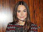 See Latest Keira Knightley Photos