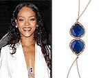 See Latest Rihanna Photos