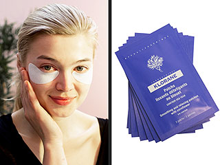 WATCH AND SHOP: Never Hear 'You Look Tired' Again – Thanks to This Beauty Product