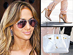 See Latest Jennifer Lopez Photos