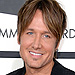 Can Keith Urban Sing a Beatles Song Well