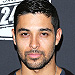 What's Wilmer Valderrama's Favorite Demi Lovato Song?