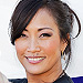 How Did Carrie Ann Inaba E
