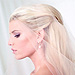 Jessica Simpson Talks Wedding Gown Inspiration with Carolina Herrera