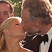 Jessica Simpson's Wedding Video Is Just as Awesome as You'd Imagine