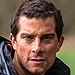 Bear Grylls on Zac Efro