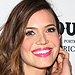Is Mandy Moore a Cra