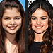 Selena Gomez: 22 Years, 25 Look