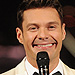 Can Ryan Seacrest List All His Jobs in 20 Seco