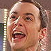 Remix! You've Never Heard Sheldon's 'Bazinga' Like This Before