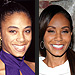 Happy 43rd Birthday, Jada Pinkett Smith! See Her Changing (G