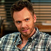 Why Joel McHale is Stoked About Community!