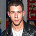 Does Nick Jonas Have a S