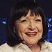 Watch Betty White and Bob Newhart Recreate the Pulp Fiction Dance Scene