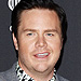Meet The Walking Dead's Hilarious Josh McDermitt