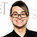 Christian Siriano: 3 Things Ever