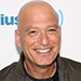 Howie Mandel talks Co-Hosting Deal With It with Nick Cannon