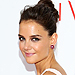 See Katie Holmes' Acting Evolution