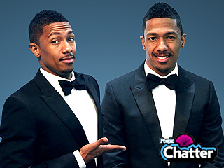 http://img2-3.timeinc.net/people/i/2014/video/141117/nick-cannon-320.jpg