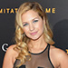 Is Vanessa Ray More Like Her Character on Pretty Little Liars or Blue Bloods? (VIDEO)