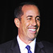 Jerry Seinfeld: 'I Don't Have Autism'