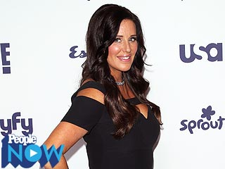 Which Bachelorette Does Millionaire Matchmaker Patti Stanger Think Will Win Men's Hearts?
