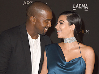 Kim Kardashian: Another Baby 'Can't Come Soon Enough'